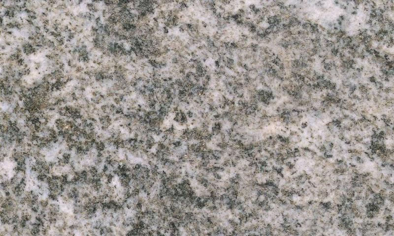 Beige and grey Granite -