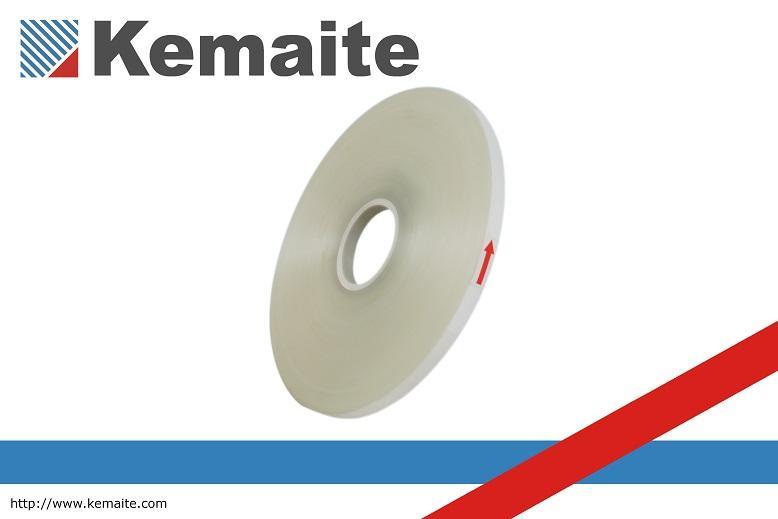 PVC-Kunststoff-Folien -