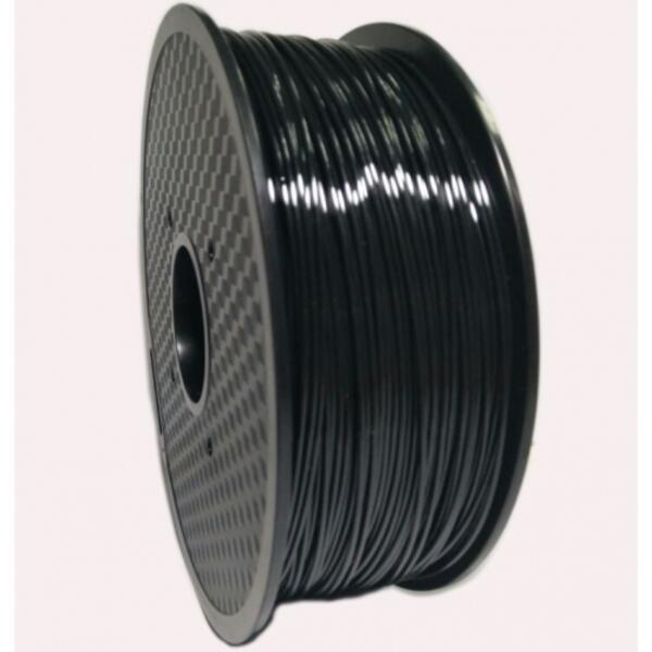 Cable - ACCESSORIES AND CONSUMABLES
