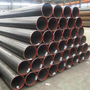 Carbon Pipes - Carbon Pipes exporter in india