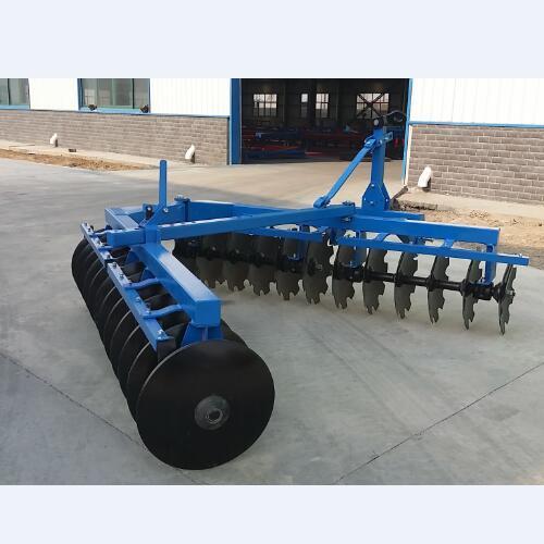 maquinaria agrícola - 1BJXS-2.2