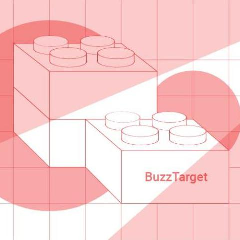BuzzTarget - Perfectial Helped BuzzTarget to Get Acquired by RealNex