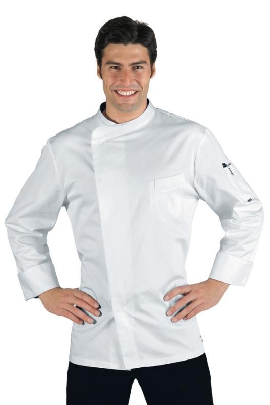 Veste de cuisine pas Cher