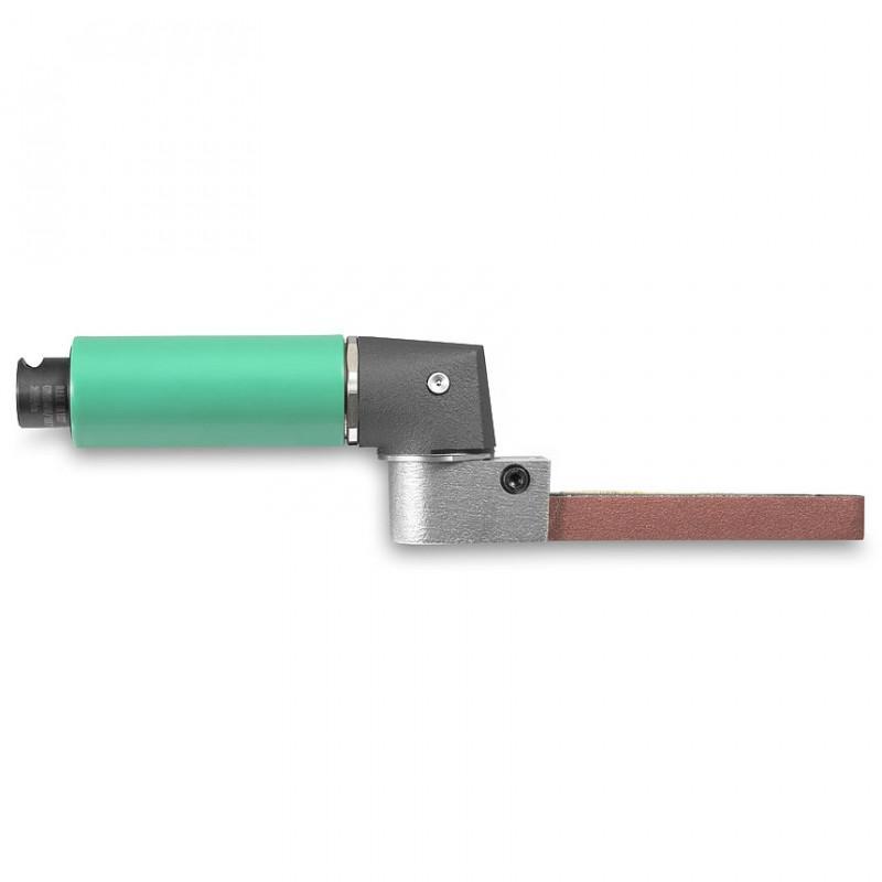 Pneumatic sander - HB 1527 - Pneumatic sander - HB 1527