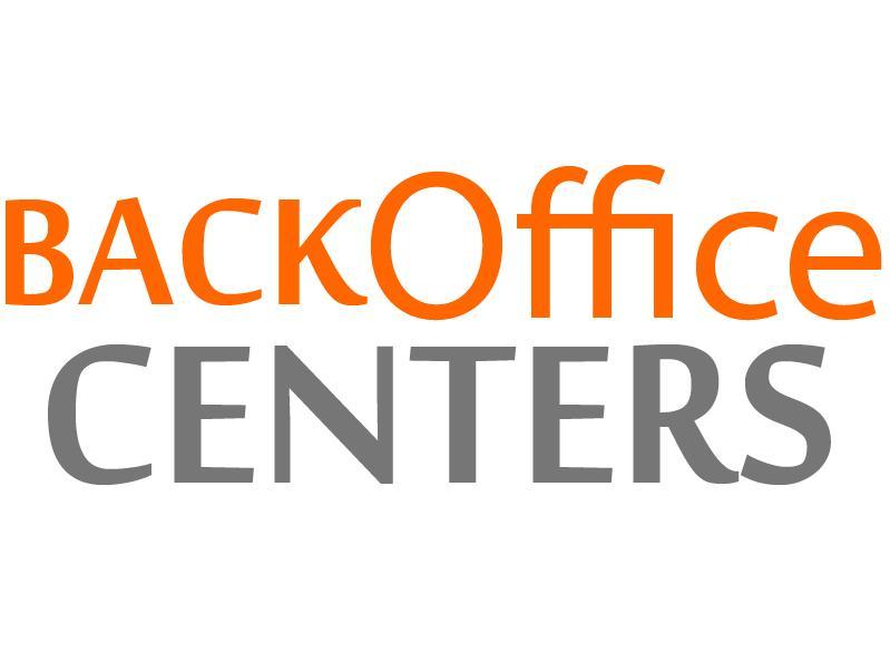 Back Office Service