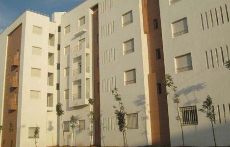 Realtor - Servicios inmobiliarios por encargo: Compra venta y alquileres por encargo.