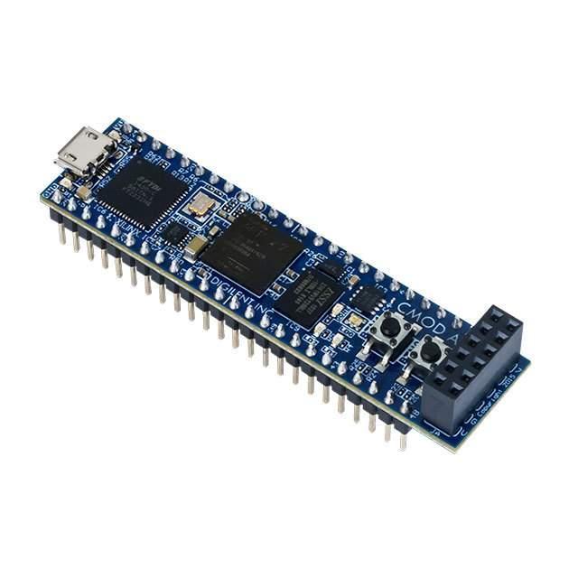 BOARD CMOD A7-35T FPGA 48DIP - Digilent, Inc. 410-328-35