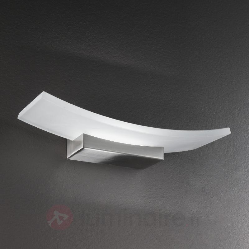 L'applique LED moderne Bar - Appliques LED