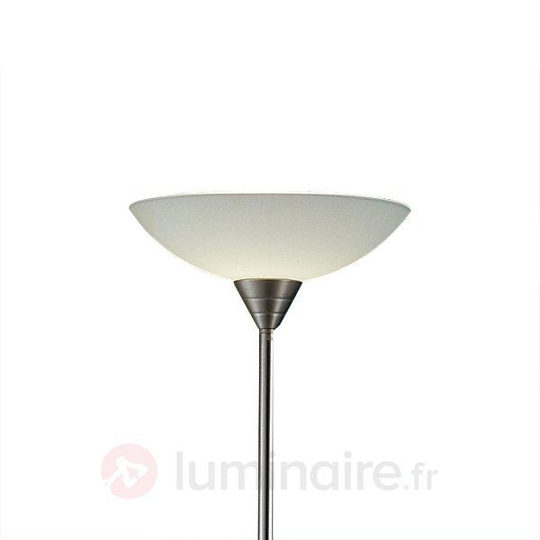 Lampadaire indirect GINEVRA - Lampadaires à éclairage indirect