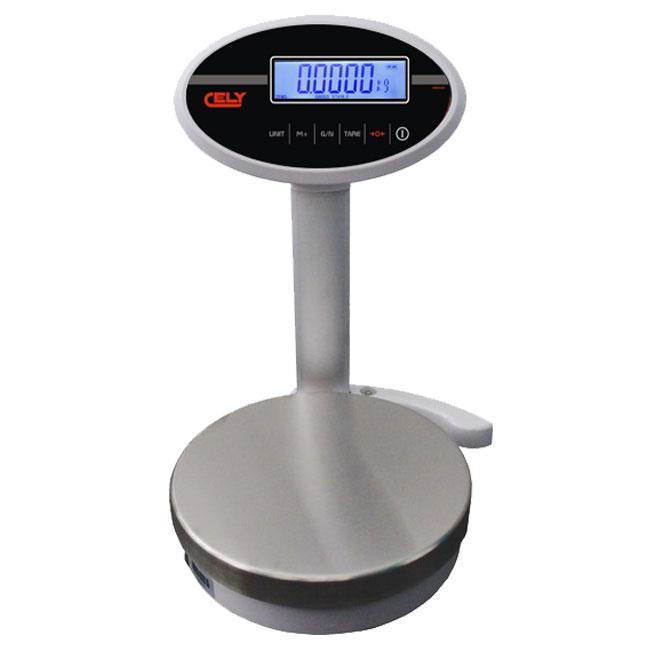 PB-50 Series - Precision scales