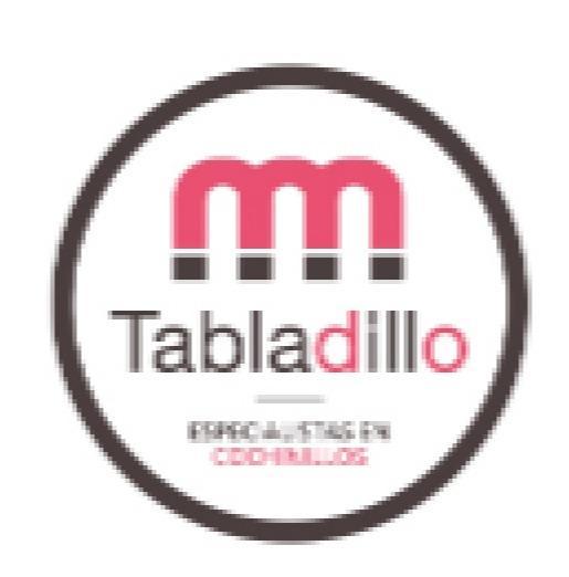 TABLADILLO logo - TABLADILLO logo