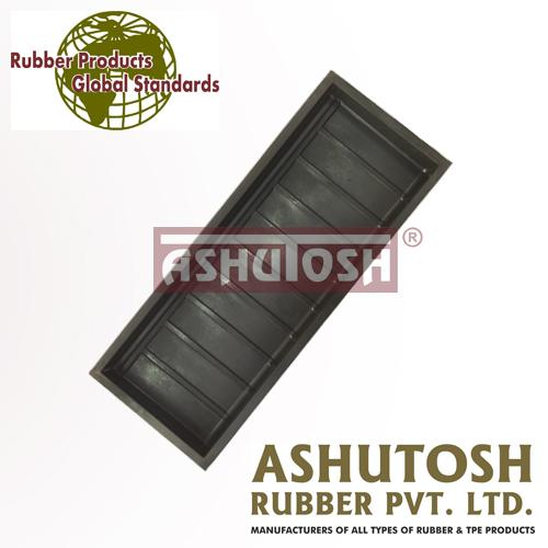 Rubber moulds for Window Frame -