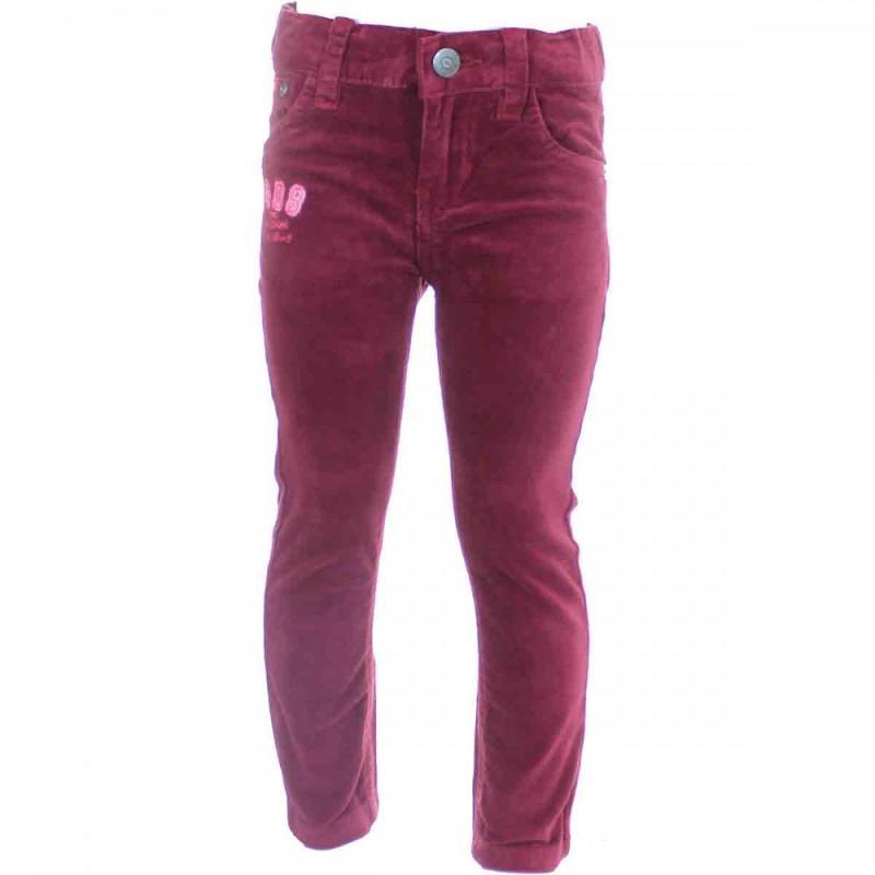 8x Pantalons Lee Cooper du 2 au 5 ans - Jeans et Pantalon