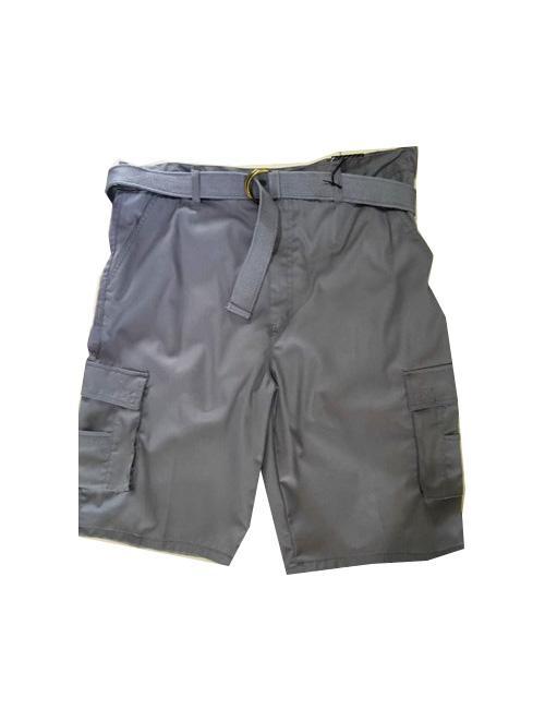 pants - KM004