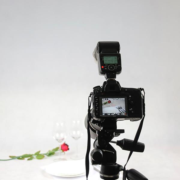 Valokuvaus Yritykselle - Valokuvauspalveluja yrityksille