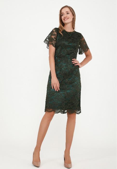 HERMIDA WOMEN'S DRESS - PV5959-11