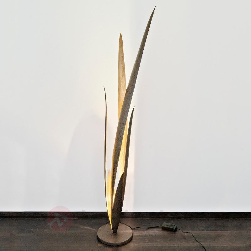 Lampadaire décoratif Palustre - Lampadaires design
