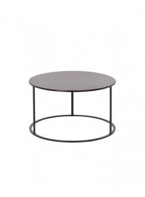 Location de table basse SEATTLE - null