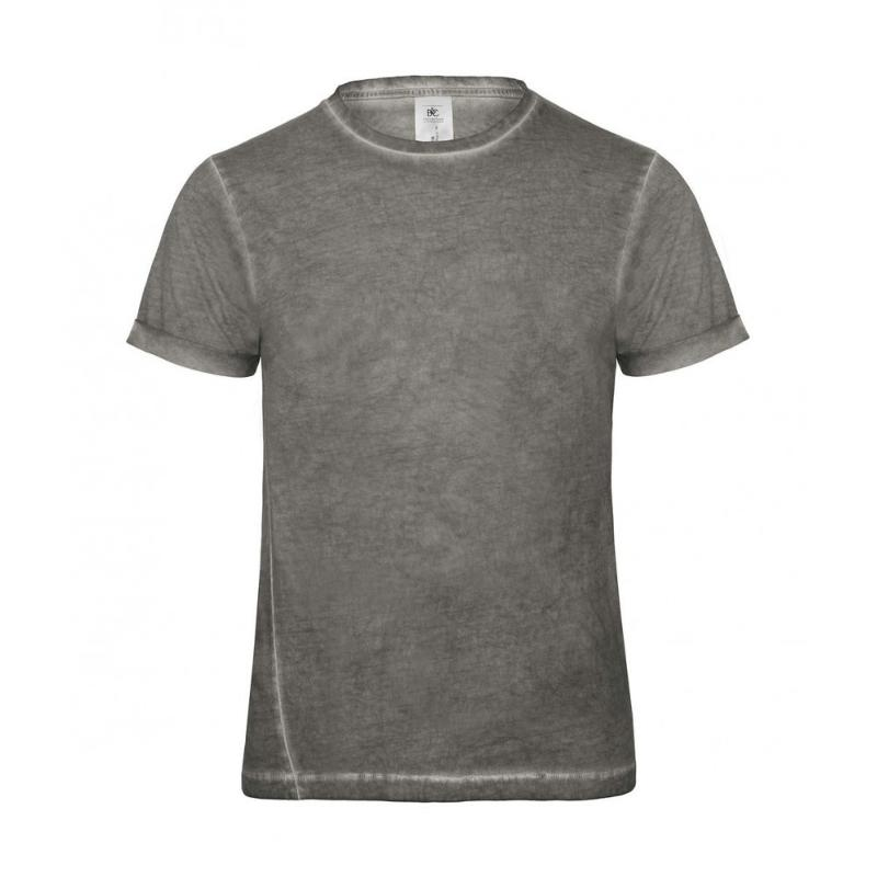 Tee-shirt Look Ultime - Manches courtes