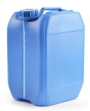 Potassium HUMATE/Гумат калия - Fertilizer potassium HUMATE/Удобрение гумат калия
