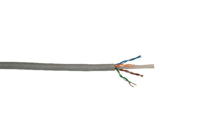 数据传输电缆 -