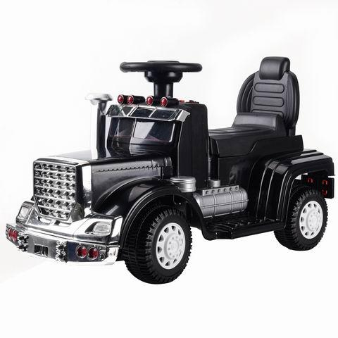 Kids battery powered ride on car - Ride On Toy