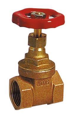 Heizungs- und Rohrleitungsarmaturen - Art.-Nr.: 00002020
