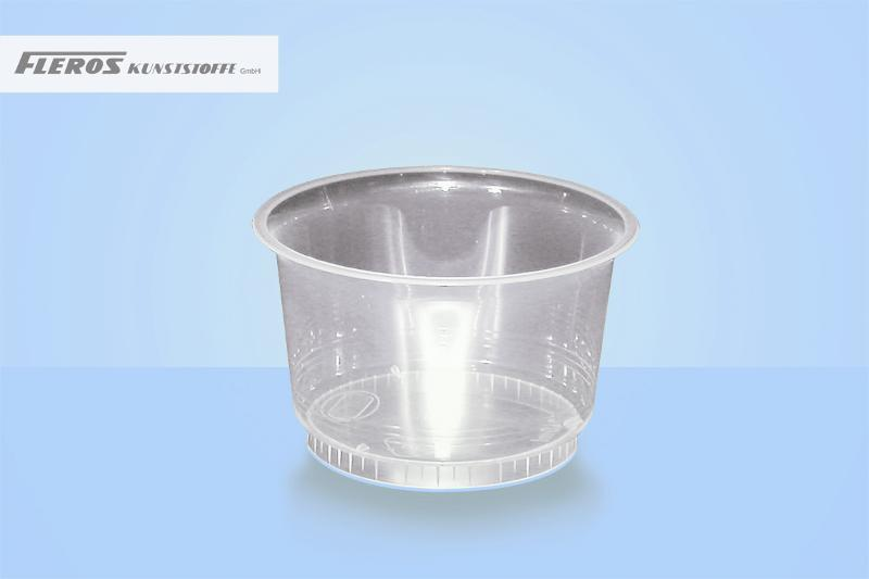 Sealing containers - FK 96 sealing container