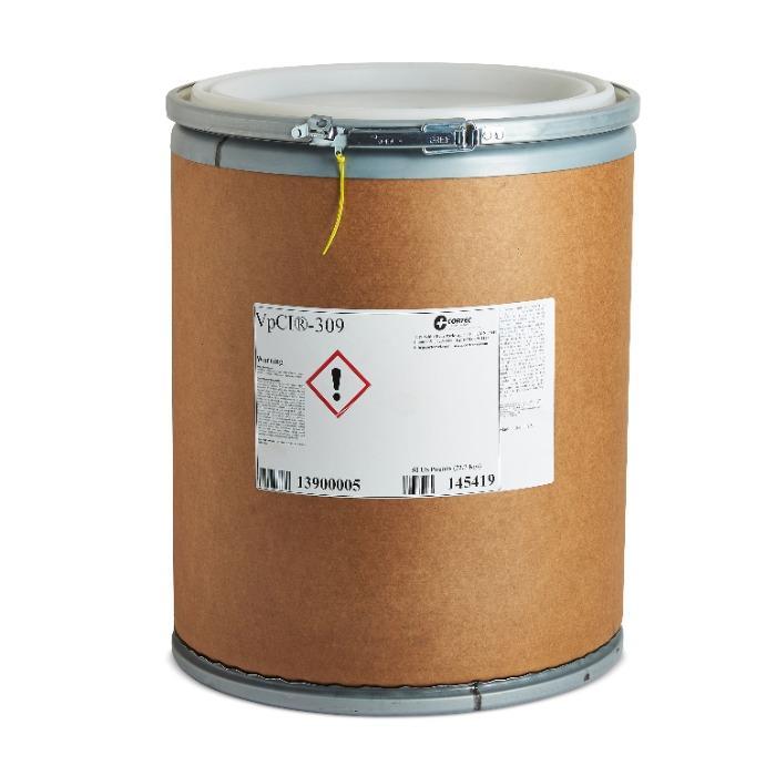 Cortec VPCI 309 - Corrosie-inhibitor poeder | MIL 1-22110C