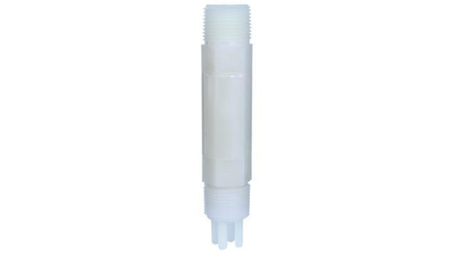 analyse liquides produits - sonde process ecofit CPA640