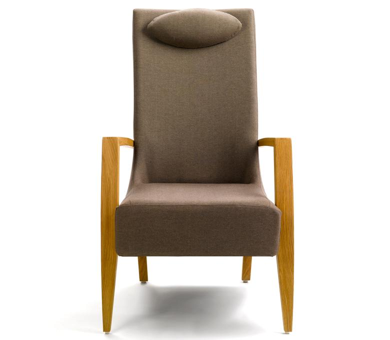 fauteuils - SERGI HD +AB