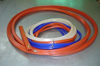 Guarnizioni pneumatiche - Prodotti