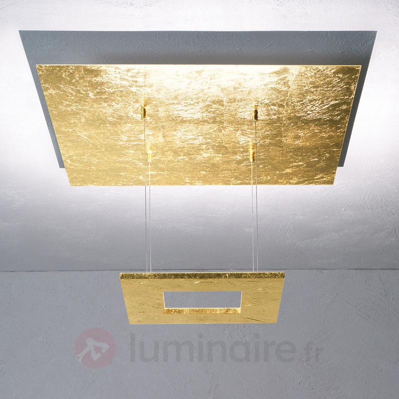 Suspension LED Zen - Suspensions LED