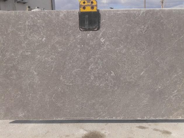 Greta Silver Grey marble - Greta silver