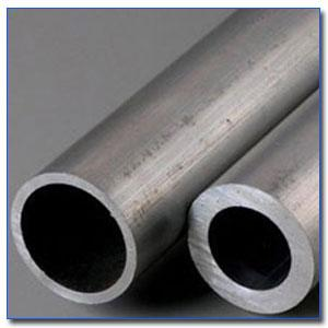 Inconel Welded Pipes and Tubes