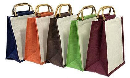 Wholesale Recycled Jute Bag Importer Of Jute Bag