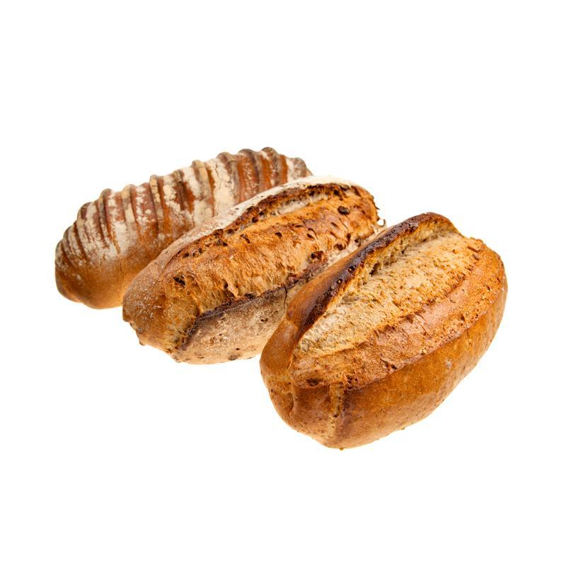 Boulangerie france entreprises for Fournisseur materiel patisserie