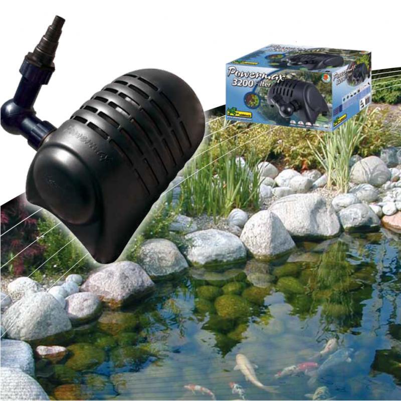 Bassin entreprises for Pompe de bassin filtrante