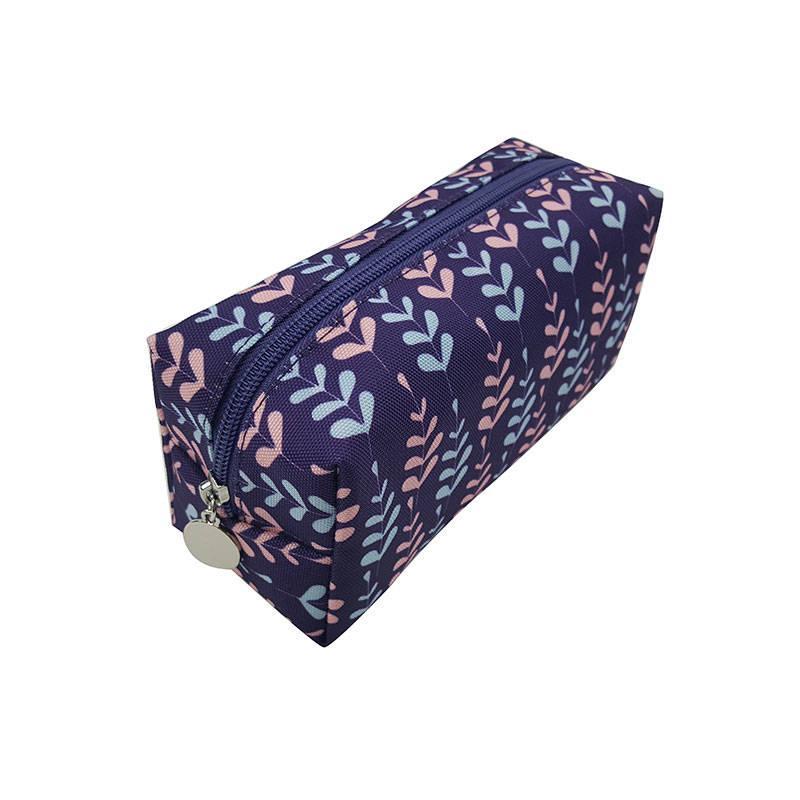 RPET Bag - SURP-003