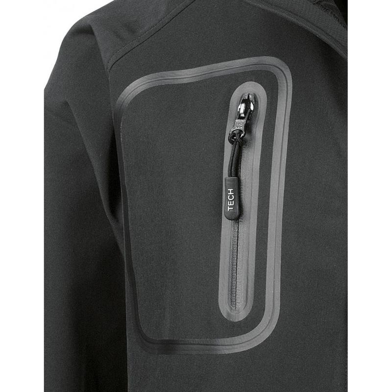 Veste Performance Ultra Lite - Sans capuche
