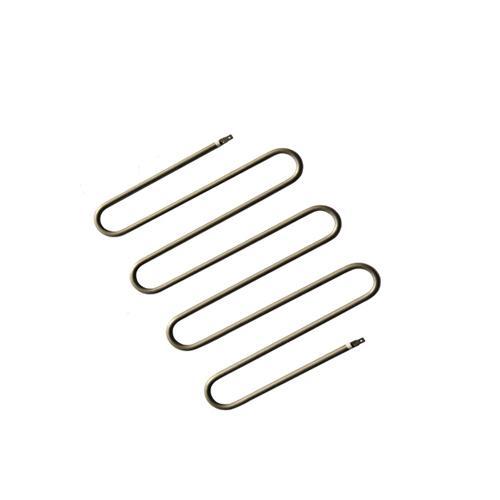 Elementos calefactores para White Goods -