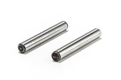 Dowel Pins - null