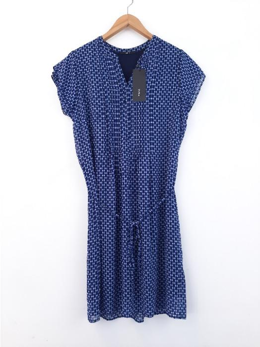ZERO WOMEN'S SPRING/SUMMER COLLECTION - FROM 4,25 EUR / PC