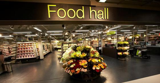 Productos supermercado - Cervezas,Refrescos en Lata 33cl