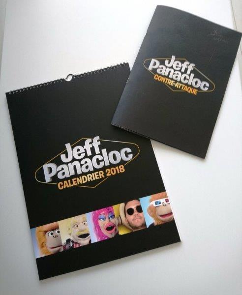 Kalendarze, czasopisma, katalogi i broszury