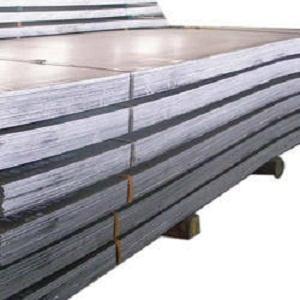 S355J2+N Boiler Quality Plates - BOILER QUALITY PLATES