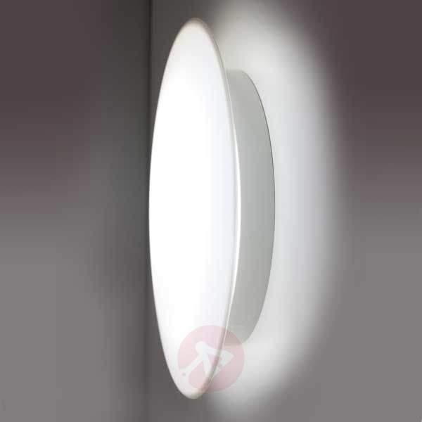 SUN 3 LED wall and ceiling light 13 W warm white - Ceiling Lights