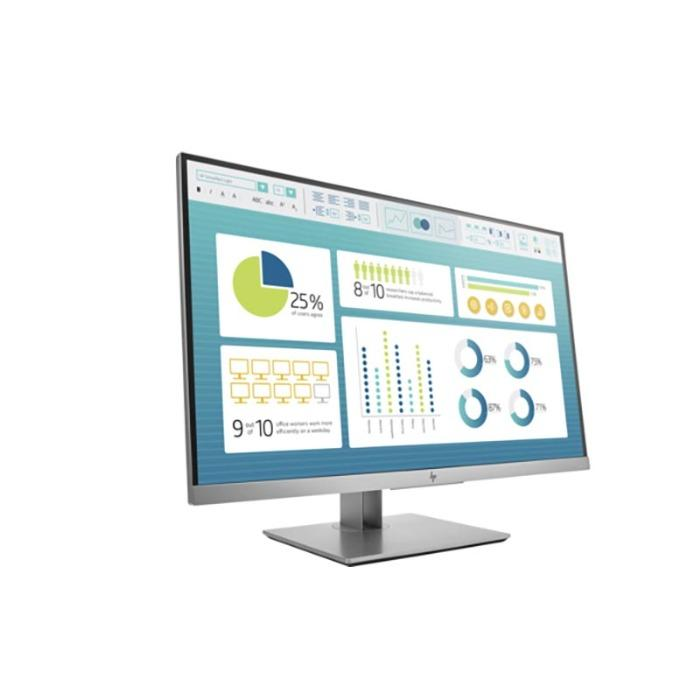 HP Monitor 1FH50AA#ABB - 1FH50AA - E273