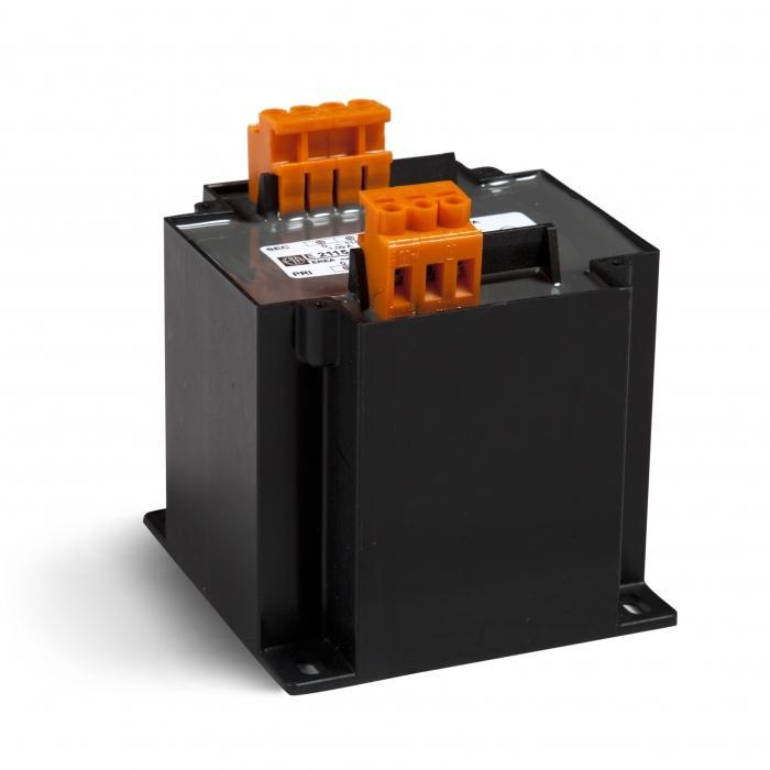 Einphasen Transformatoren - E2115TI250