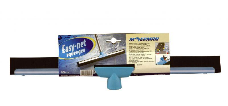 Easy - Floor Cleaning Floor Squeegees